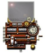 The Steampunk Experience