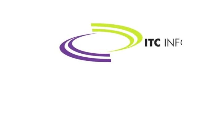 ADM Application Development Maintenance | ITC Infotech