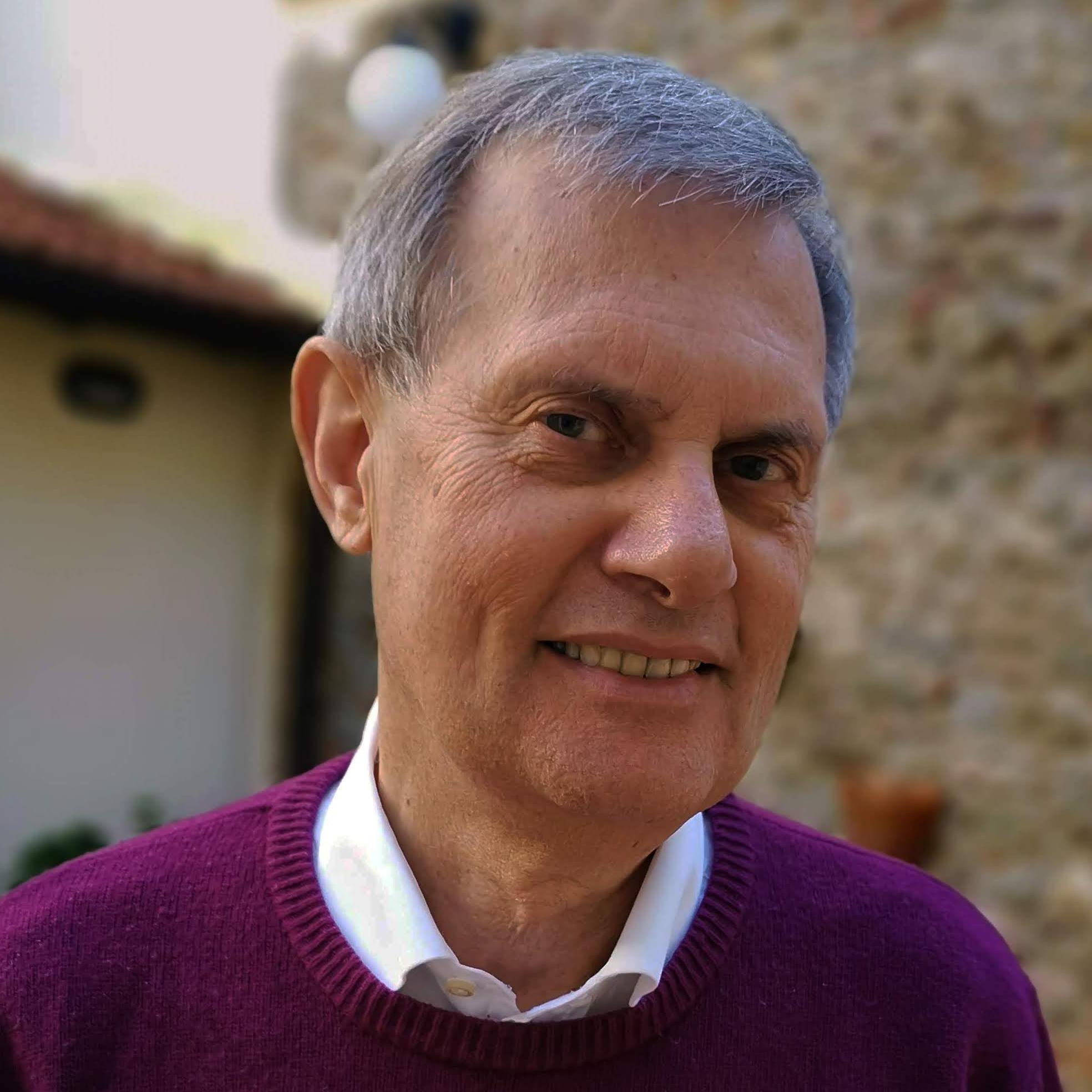 Marco Cerofolini