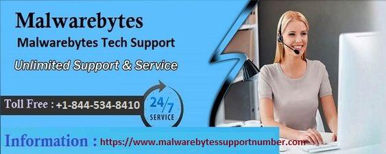 malwarebytes-antivirus-customer-help