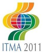ITMA 2011