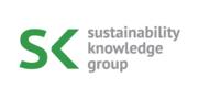 Chief Sustainability Officer (CSO) Professional, Dubai - ILM Recognised
