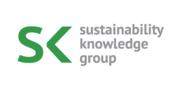 Sustainability and CSR Masterclass, Dubai - ILM Recognised