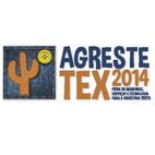 AGRESTE TEX - Feira de Máquinas, Serviços e Tecnologia para a Indústria Têxtil