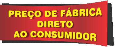 3171d1223 Com três salões lotados de pessoas comprando roupas, bijuterias e sapatos,  a Feira Circuito Moda Carioca deve receber cerca de 15 mil visitantes  durante o ...