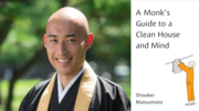 Clean House, Clear Mind: A Buddhist Monk's Wisdom