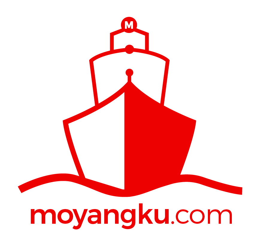 Komunitas Maritim Indonesia Logo