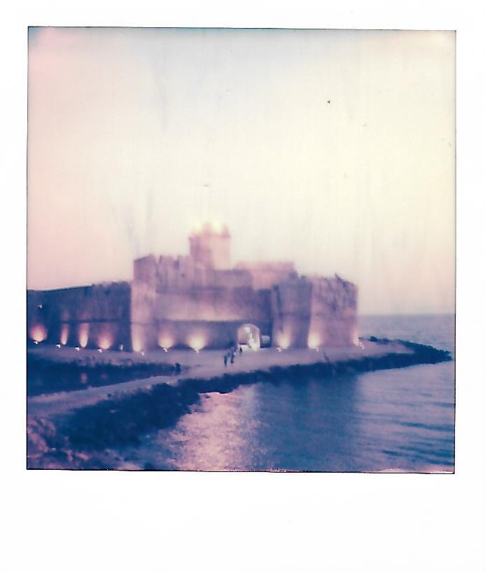 #insulare