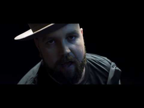 Joshua Hedley - Mr. Jukebox (Official Video)