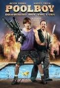 Poolboy: Drowning Out the Fury (2011)