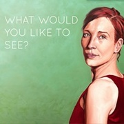 What would you like to see? | A film by Rolando Garduño