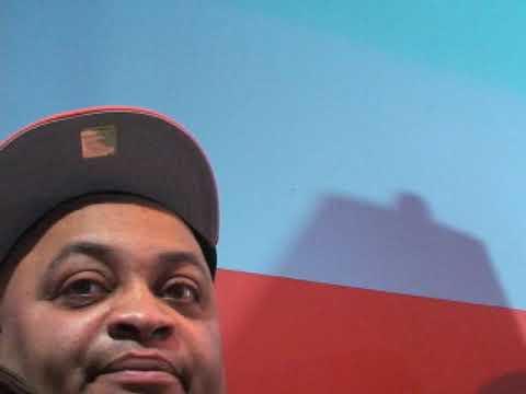The State of The Rap Game 2019 - Hip Hop OG's Speak | BlessTheMicTV