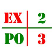 EX PO 2 3