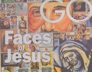 FACE OF JESUS PART III