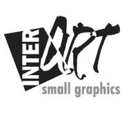 Intercontinental Biennial of Small Graphics