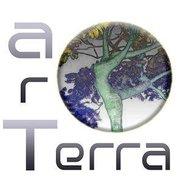 Last vacancies 2012 - Portugal Rural Artistic Residencies