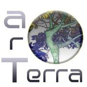 2013 Call for artists and projects (multidisciplinary)
