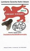 EmbassyPavilion insideoutsideBiennale Venezia