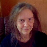 Nancy Bell Scott