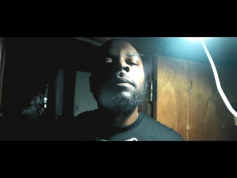 Lik Moss (OBH) - Famous (2019 New Official Music Video) Dir. D.S. The Writer @Likmoss_obhgg