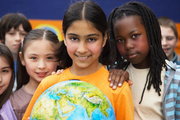 Creating Success in a Global Era: A World-Class Education for Every Student