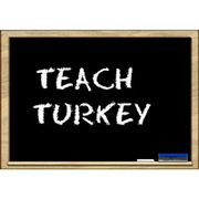 Turkey 101: Introduction for Teachers