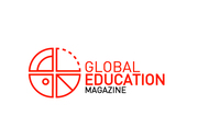 Call for paper in GLOBAL EDUCATION MAGAZINE!