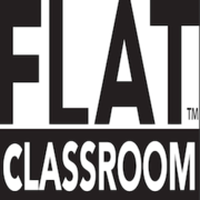 Flat Classroom® Workshop 2013