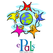 Sneak Peek: What's New at ePals for ISTE 2013