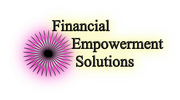 """Gen-Legacy Youth Financial Literacy Program"""