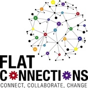 Free Webinar on Global Collaboration in the Classroom - Meet Flat Connections