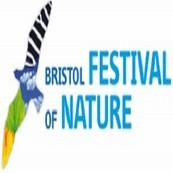 Bristol Festival of Nature
