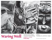 The Waring Well