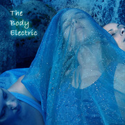 The Body Electric - The Art Show