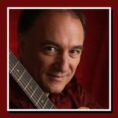 PETER FINGER at Coolwater Concerts Sat. March 20th 7:00pm