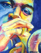 Oct 8th - Fresno Art Museum presents Jazz at the Muse!