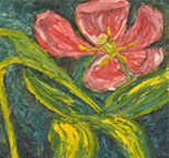 """Gallery 25 August """"Small Works 2"""" Exhibit"""