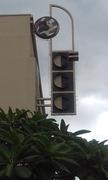 A CALL CENTER IN COSTA RICA