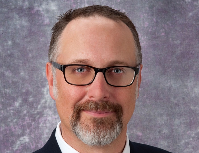 Meet Joseph C  English, III, MD - University of Pittsburgh