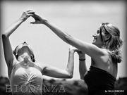 Biodansa Danser la Vie