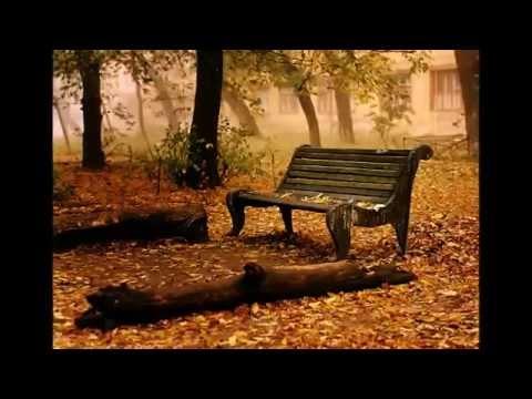 Céliane - Juste un au revoir - Confrontation au deuil- Cérémonies funérailles