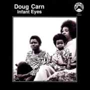 "DOUG CARN Trio ""Black History Month"""