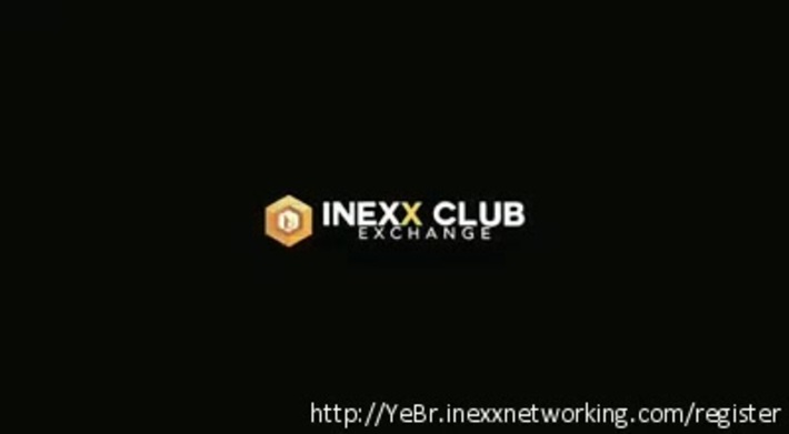 INEXX_Networking_e_INEXX_Club_Exchange_-_oficinas_fisicas_y_video_promocional-30go2ibWEbU