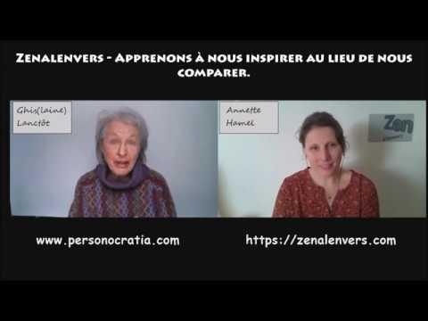 """Interview avec Ghis(laine) Lanctôt, auteure de """"La Mafia Médicale"""""""