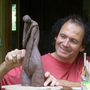 Vincent Tournebize