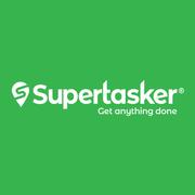 Supertasker - Wedding Photography
