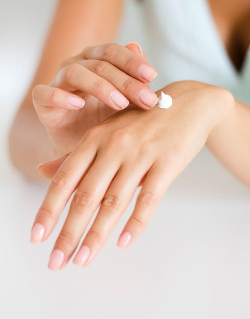 Organic Skin Care USA By Alpstories