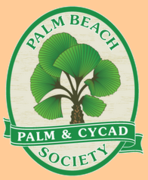 Annual Palm and Cycad Sale and Festival