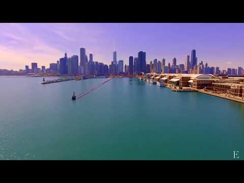 Rick Habana ft Kahlil - Coast (Video)