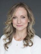 Julia Bechler - prof headshot1